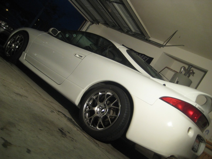 Help with wheel options - DSM Forums: Mitsubishi Eclipse ...