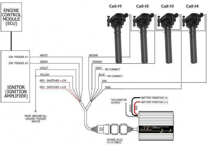 mitsubishi galant wiring diagram radio images diagram of car evo 8 wiring diagrams get image about diagram