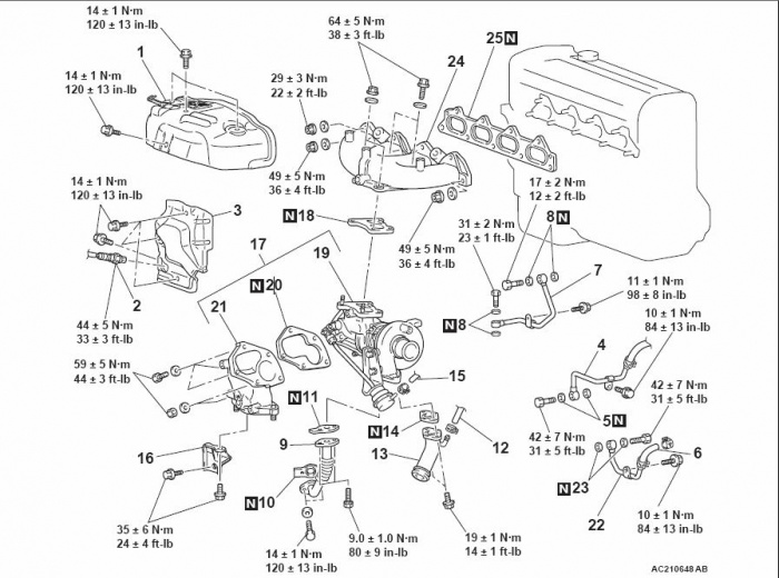 Oem gtr 350z 370z thermostat gasket 13050 31u00 as well Thermostat 1 1 Petrol Getz Prime also 103494 Mercruiser Water Flow Diagram as well Porsche cayenne parts furthermore KfxJVd. on water pump location