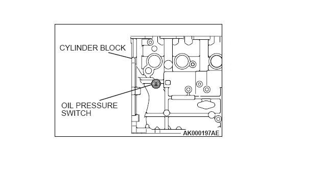 Wiring Diagram For Oil Pressure Switch on water pump pressure switch diagram, oil pressure sender switch schematic, oil light wiring diagram, oil pressure switch sensor, 2 prong pressure switch diagram, oil pressure switch connector, oil temperature sensor 2007 dodge charger, oil pressure sending unit wiring, oil pressure troubleshooting, oil heater wiring diagram, oil pressure sensor diagram, oil pumps for thermoregulators, oil pump pressure gauge, oil relay switch, well pressure tank plumbing diagram, well pressure switch diagram, oil pump wiring diagram, oil burner wiring diagram, oil pressure shut off switch, oil sending unit location isuzu trooper,