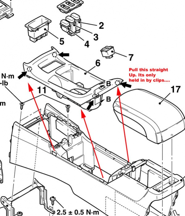 RepairGuideContent together with Wiringdiagrams21   wp Content uploads 2009 06 2008 Ford Super Duty F 650 F 750 Fuse Panel Relay in addition Discussion D608 ds527417 besides 1kg7k Installing New Stereo 95 Nissan Pick Up None Diagrams in addition Grand caravan. on 2008 mitsubishi lancer wiring diagram